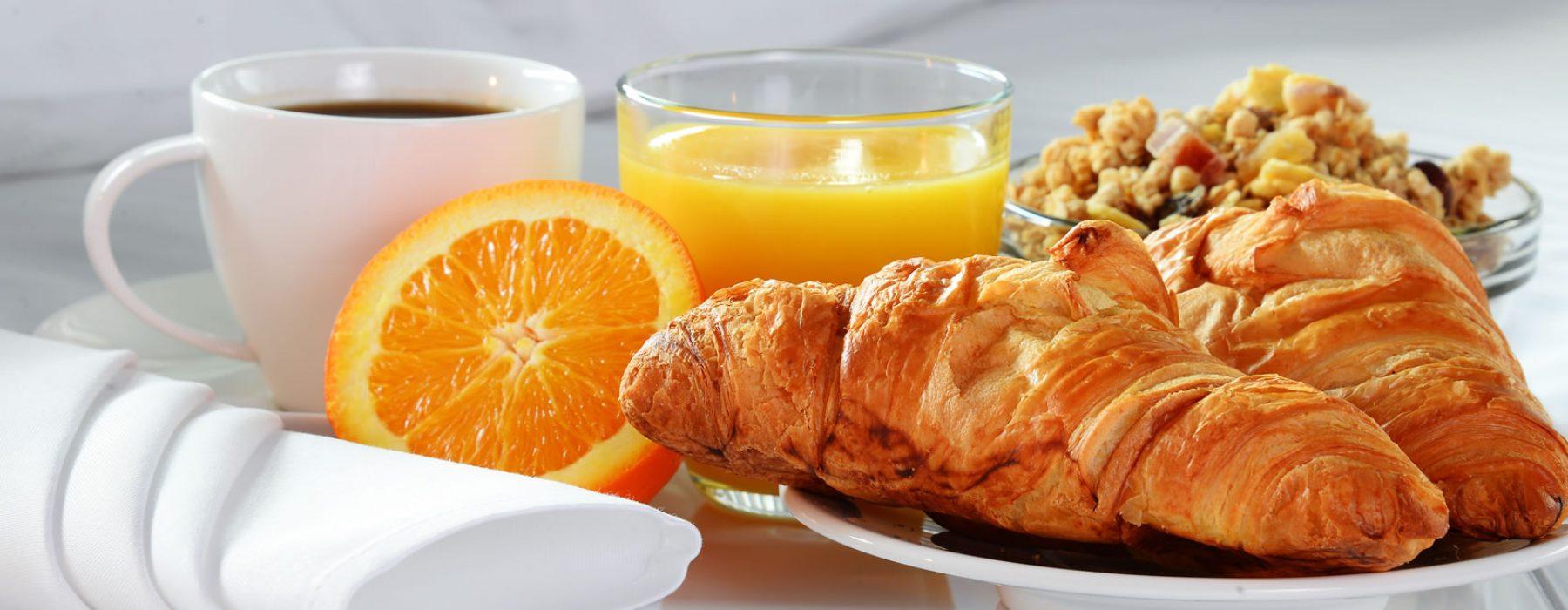 hotel-noha-guventeddu-pula-sardegna-colazione