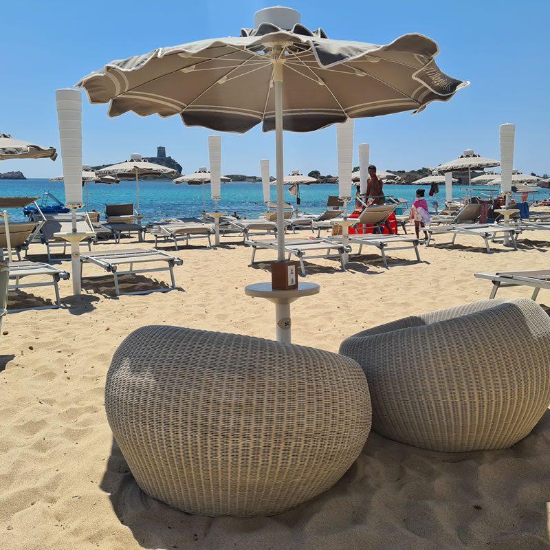 hotel-noha-guventeddu-pula-sardegna-la-spiaggia5