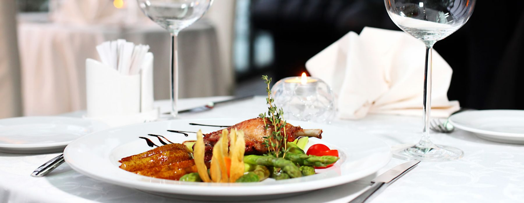 hotel-noha-guventeddu-pula-sardegna-ristorante