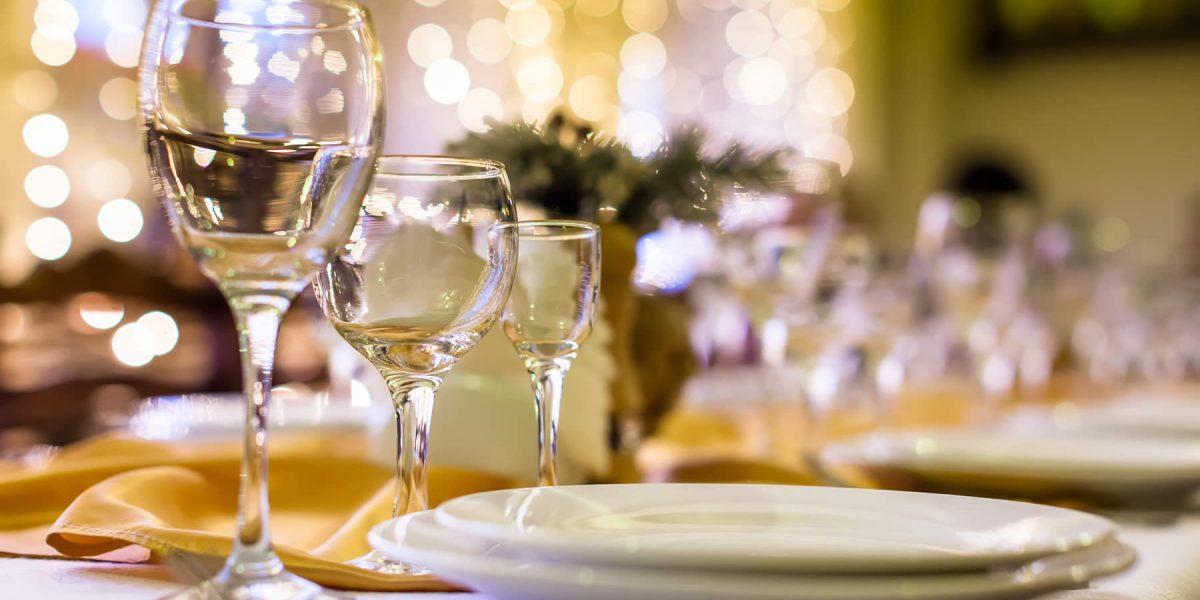 hotel-noha-guventeddu-pula-sardegna-ristorante2